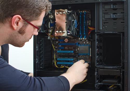 on-site_engineer